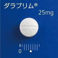 【酷い…】エイズ薬の価格が従来の55倍に!ベンチャー製薬企業社長が薬の権利を買収・価格値上げ