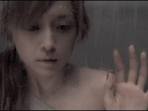 浜崎あゆみ / HANABI~episode II~ - YouTube