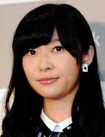 HKT48指原莉乃が衝撃告白、AKB グループの衣装は着回しだからにおう! 何10人もが洗濯せず回し着