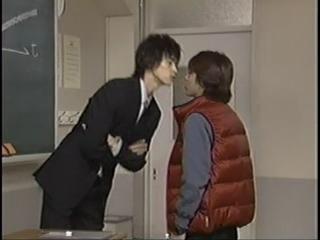 山田孝之、おっぱいが好きすぎて次の仕事はおっぱい審査員に