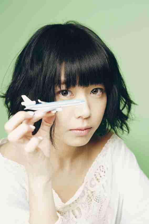 """日本で一番歌が上手い女性シンガーが""""salyu""""である理由を説明してやる。"""