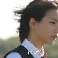 あまちゃんの画像と動画 - NAVER まとめ
