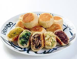 〇〇(地名)といえば〇〇(食べ物)!