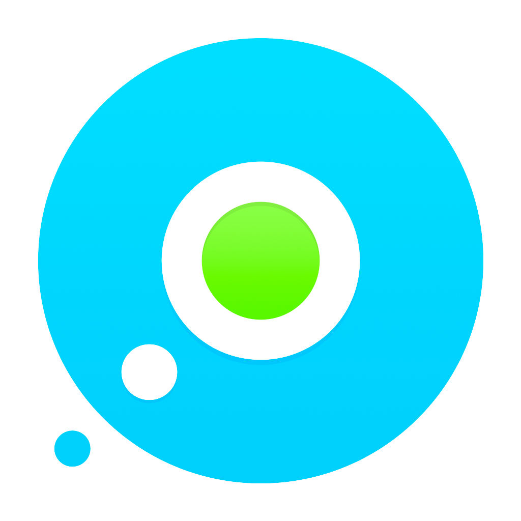 Zenly Locator - Realtime GPS to find Family and Friends on the App Store