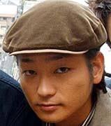 セカオワ・Fukaseが痩せた!? シャープなイケメンぶりに絶賛の声「星野源にそっくり」「カッコよすぎる」