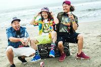 人気急上昇!熊本出身 話題のバンド「WANIMA」が超ヤバい!!! - NAVER まとめ