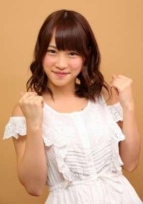 AKB48川栄李奈、アイドル活動の苦悩を振り返る「ダンスも歌も嫌いで、最初から辞めたかった」