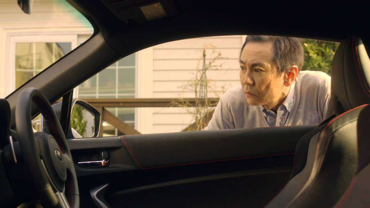 """SUBARU 限定CM 遺伝子ショートフィルム篇 SUBARU Short Film """" -DNA- Your Story With"""" - YouTube"""