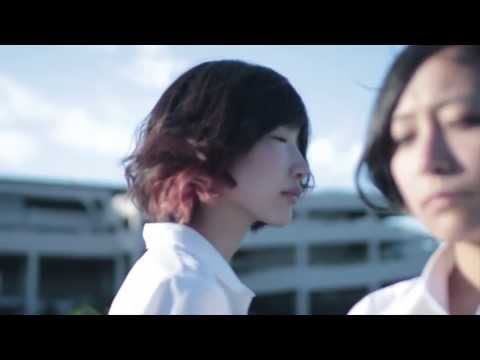 tricot『POOL』MV - YouTube