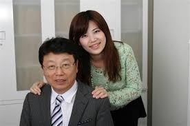 坂上忍が渡辺裕太と高畑裕太にマジギレ「2世タレントは大嫌い」