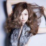 @risa_hirako • Instagram photos and videos