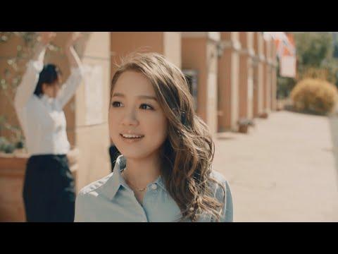西野カナ 『もしも運命の人がいるのなら』MV(Short Ver.) - YouTube
