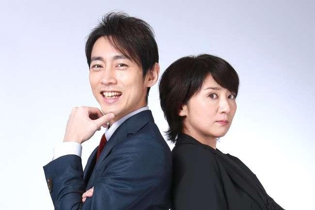 【感想】テレビ東京ドラマ「警視庁ゼロ係」観た方いますか?