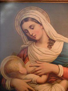 「公共の場で堂々と授乳する女性」描いたフィットネスジムの広告に賛否