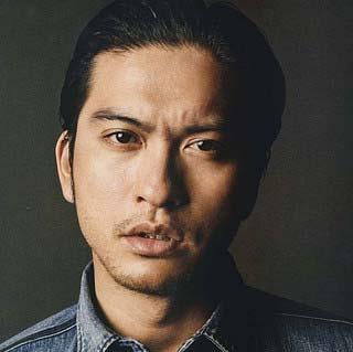 TOKIO長瀬智也の「スーパーの楽しみ方」が中2すぎると話題に 「クソ笑ったw」「愛おしくてたまらない」