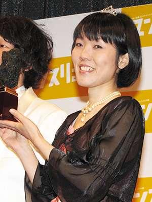 「ブスいじりのせいで婚期逃した」テレビから消えたアジアン・隅田美保(39)に「戻ってきて!」惜しむ声