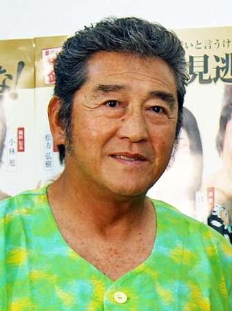 松方弘樹が「面会謝絶」の緊迫状態か デヴィ夫人が病状明かす - ライブドアニュース