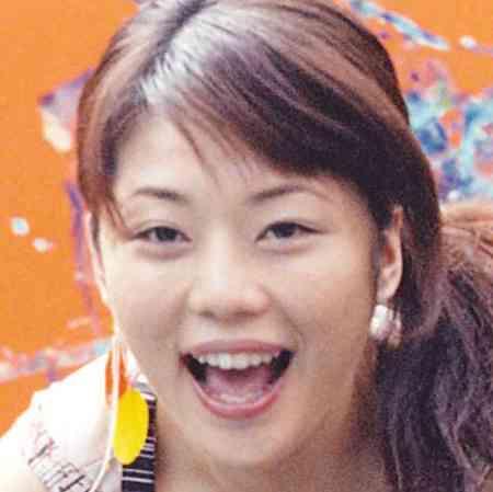 「劣化」というより「鬼変化」!見るも恐ろしい吉岡美穂の顔にネットが騒然 | アサ芸プラス