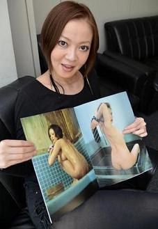 桂文枝、演歌歌手と不倫報道 女性が20年交際を告白!?
