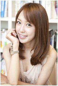 元AKB48川崎希、父親に初めて本音を激白―ただし、父親はバツ5のヒモ男