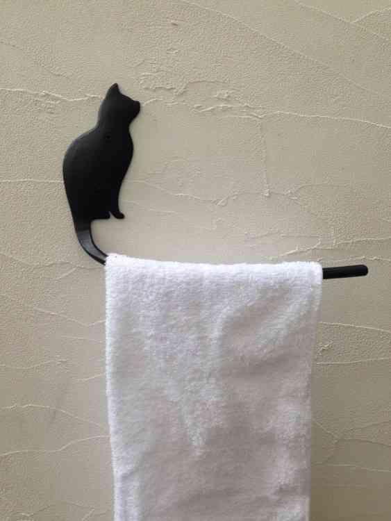 猫グッズの画像が集まるトピ