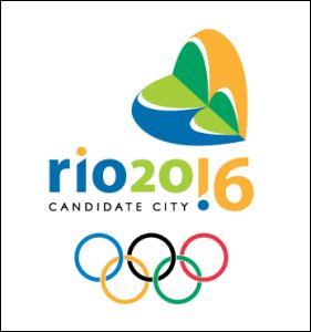オリンピックに興味ありますか?