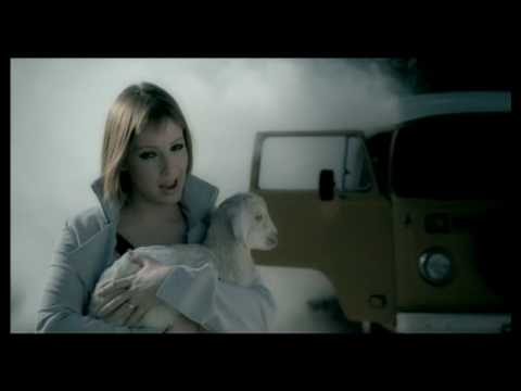 Sixpence none the richer - Don`t dream it`s over (official video) - YouTube