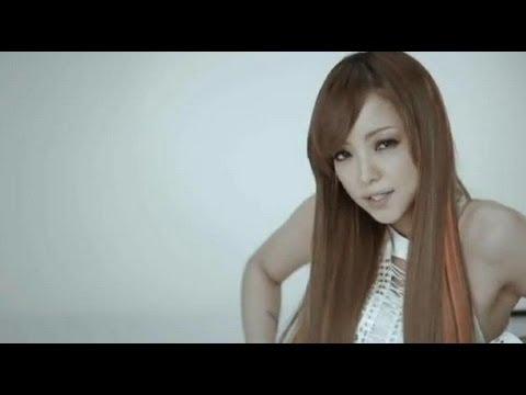 YEAH-OH / Namie Amuro (安室奈美恵) - YouTube