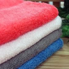バスタオル・シーツの洗濯頻度は??