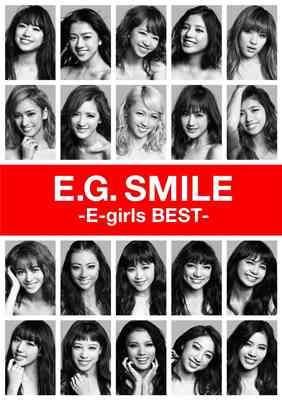 E-girlsってホントに売れてるの? 映画&ドラマ爆死連発、ベストアルバム発売も「有名曲はおどるポンポコリンのみ」