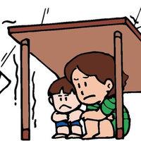 【高知】地震の前兆?!30匹近くのモグラが地上で死んでると話題に - NAVER まとめ