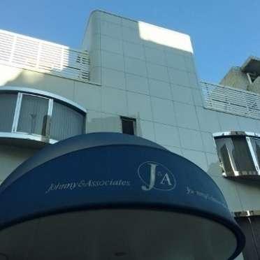 岡田准一、宮崎あおいとの新居購入を検討…「不倫からの交際開始」の重い代償   ビジネスジャーナル