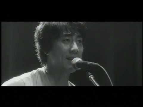 山崎まさよし / Passage - YouTube