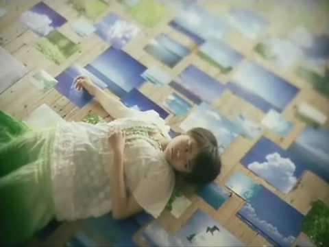 みつき 「夏のモンタージュ」 - YouTube