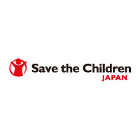 熊本地震で被災された皆さまや、被災地で支援活動をする皆さまへ ~子どものための心理的応急処置のご紹介~ セーブ・ザ・チルドレン・ジャパン