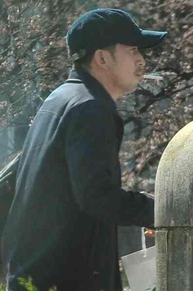 岡田准一、宮崎あおいとの新居購入を検討…「不倫からの交際開始」の重い代償