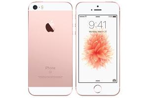 「iPhone SE」と「iPhone 6s」が30分以上に及ぶ浸水テストを突破!実は特殊な防水加工が       -         Gigadamu速報(ギガダム速報)