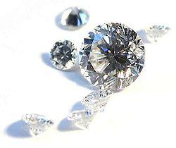 初ダイヤ どんなものを買いましたか?