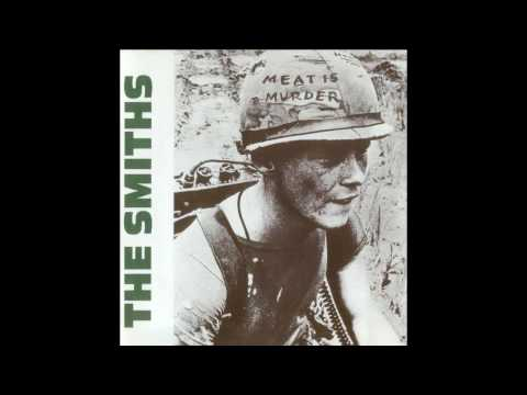 The Smiths- The Headmaster Ritual - YouTube