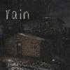 rain -脱出ゲーム-|脱出ゲーム|アプリ攻略|iPhoroid|iPhone&Androidゲームアプリの攻略サイト