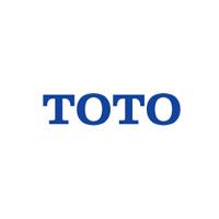 TOTO:トイレのまるごとお掃除