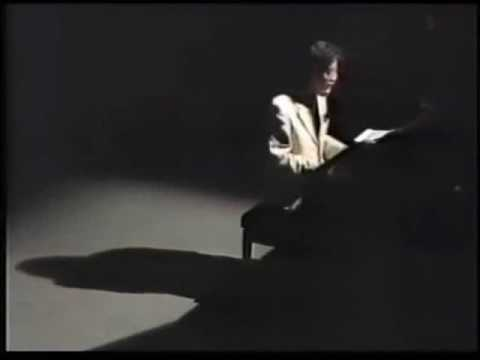 岡村靖幸 Lovin' you - YouTube