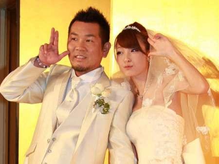 藤本敏史&木下優樹菜夫妻が「理想のカップル」1位!あの破局の2人もランクイン