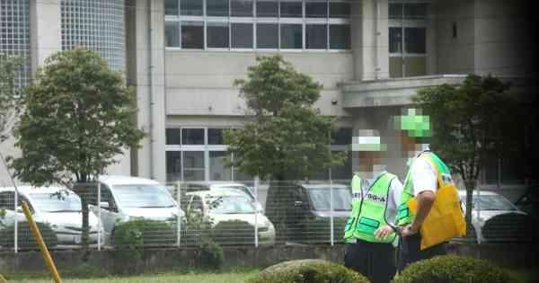 栃木県のママ友自殺 グループの中心ママが開いた食事会に戦々恐々