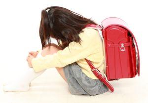24年連続で増加する日本の「児童虐待」 4日に1人の子供が虐待死の現実!
