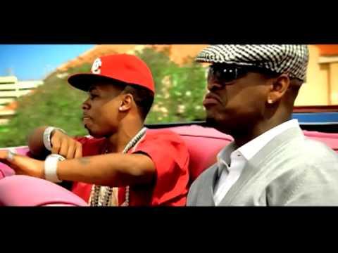 Plies - Bust It Baby Pt. 2 (Feat. Ne-Yo) - YouTube