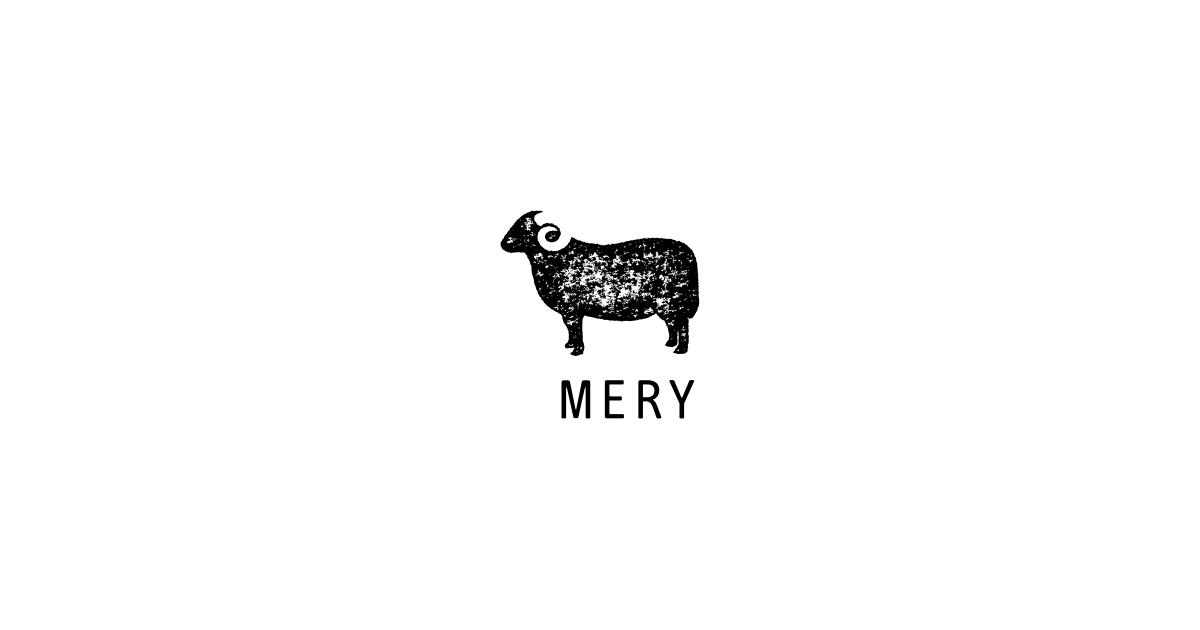 MERY [メリー]|女の子の毎日をかわいく。