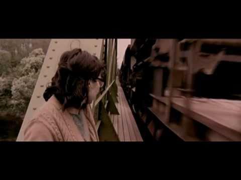 Dancer in the Dark : Bjork - I've seen it all (HQ) - YouTube