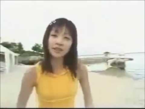 小倉優子 ゆうこりんの地声 昔と今を比較 - YouTube