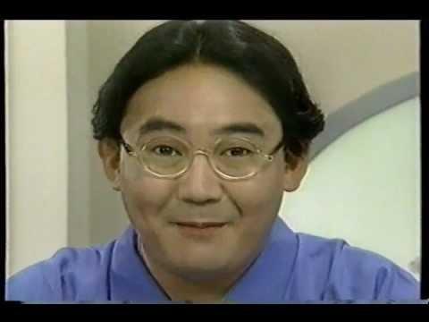 「笑点」新メンバーは林家三平「うちの佐智子、嫁も知りません」